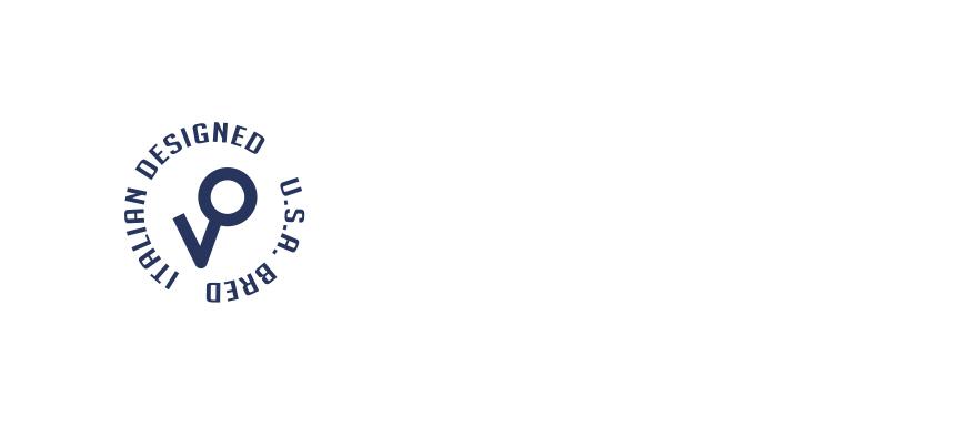 유아아쿠아슈즈,아동아쿠아슈즈,키즈아쿠아슈즈,어린이아쿠아슈즈,벤톨레이션아쿠아슈즈,벤톨레이션샌들